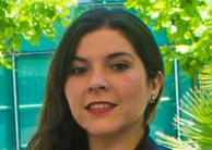 Camila Fara