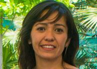 Francisca Sandoval Gallardo.