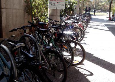 bicicleteros fen (2)