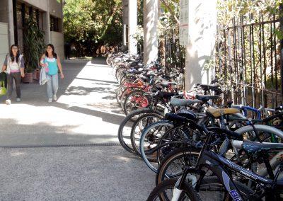 bicicleteros fen (4)